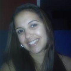 Bruna  Carolina