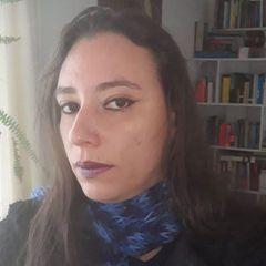 Juliana  Couto