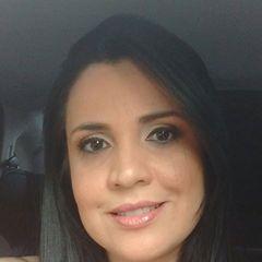 Thais Abreu-Zorzi