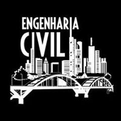 Engenharia Civil .