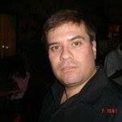 Airton  Maestrello