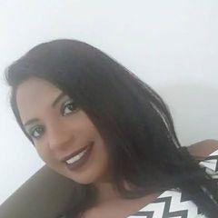 Thalita  Cabral