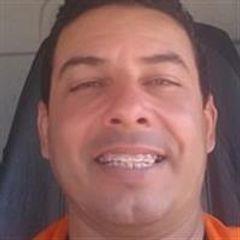 Marcio Roberto Nascimento Duarte
