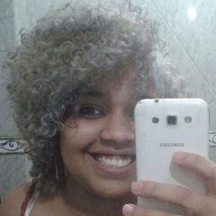 Mayara Aveiro