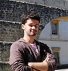 Luan  Andrade