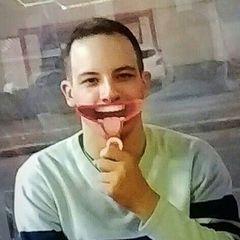 Rafael  C. Marinho