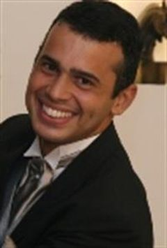 Jizreel Pereira da Silva