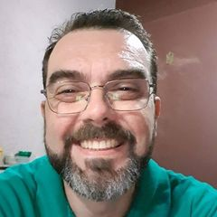 Alexandre  Nunes