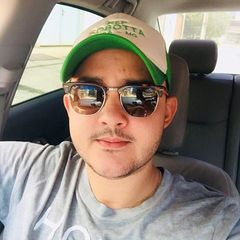 Luís  Felipe