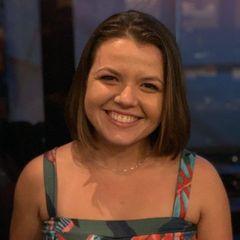 Carol  Barino