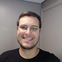 Leonardo  Filgueira