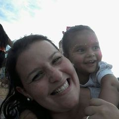 Carla Cardone M. de Andrade