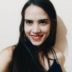 Rebeca Nery