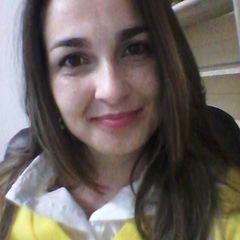 Michele  Silva Ramos