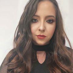 Ana Larissa Santos