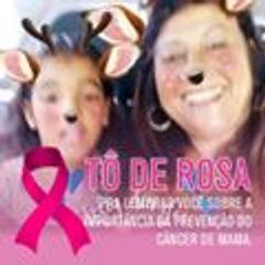 Míriam Cristina Barbosa Sereno