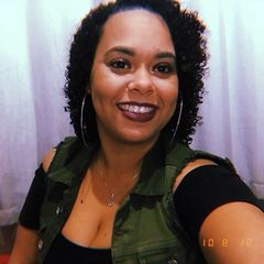 Nanda  Monteiro
