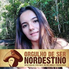 Alice Amorim
