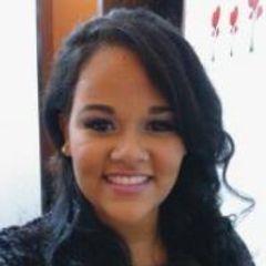 Larissa Liqui