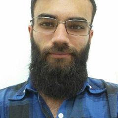 Gustavo  Alef