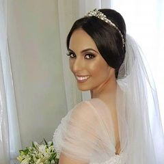 Paola Da Costa Nunes