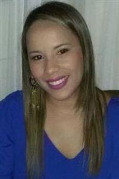 Luciene M. Paz Lima