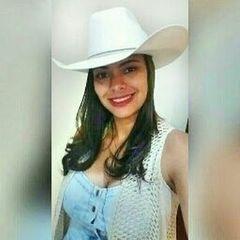 Paulinha Viana