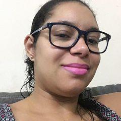 Ana Vanessa  Lopes