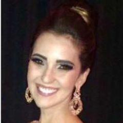 Giovanna Vieira Moreira
