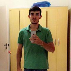 VInicius Moreto