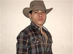 Abimael Nascimento