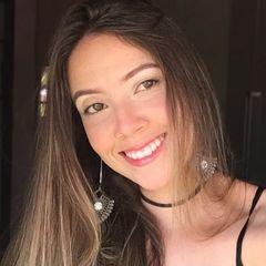 Izabela  Fonseca