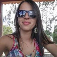 Ana Amélia Seixas