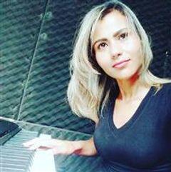 Melri Santos