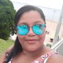 Karoline  Gomes