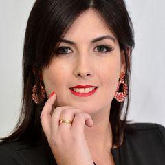 Lilian Costa