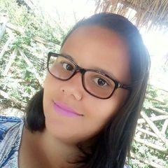 Deborah  Anjos