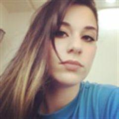 Juliane Oliveira