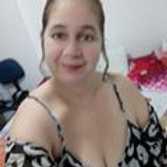Zelba Rodrigues de Lemos