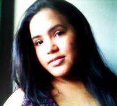 Juliana  Cândido