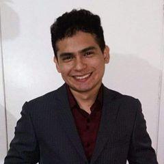 Deybson  Carvalho