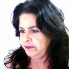 Mara  Paiva