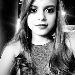 Ana Maria  Faria Esteves