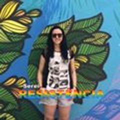 Angélica  Braga
