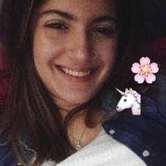 Thacila  Marques