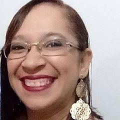 Gicélia  Mendes Ferreira