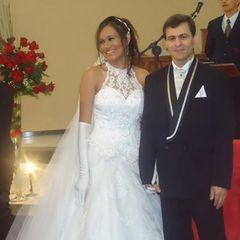 Robson  Soares Ferreira