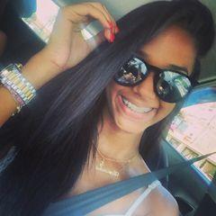 Alessandra Lima da Silva