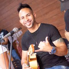 Pedro  Victor