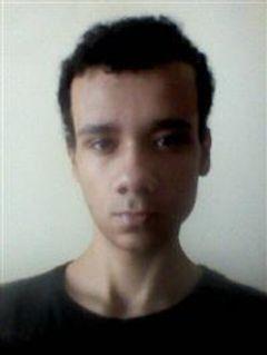 Welesson Henrique